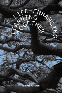 Life-Enhancing Learning Together - World Communion of Reformed