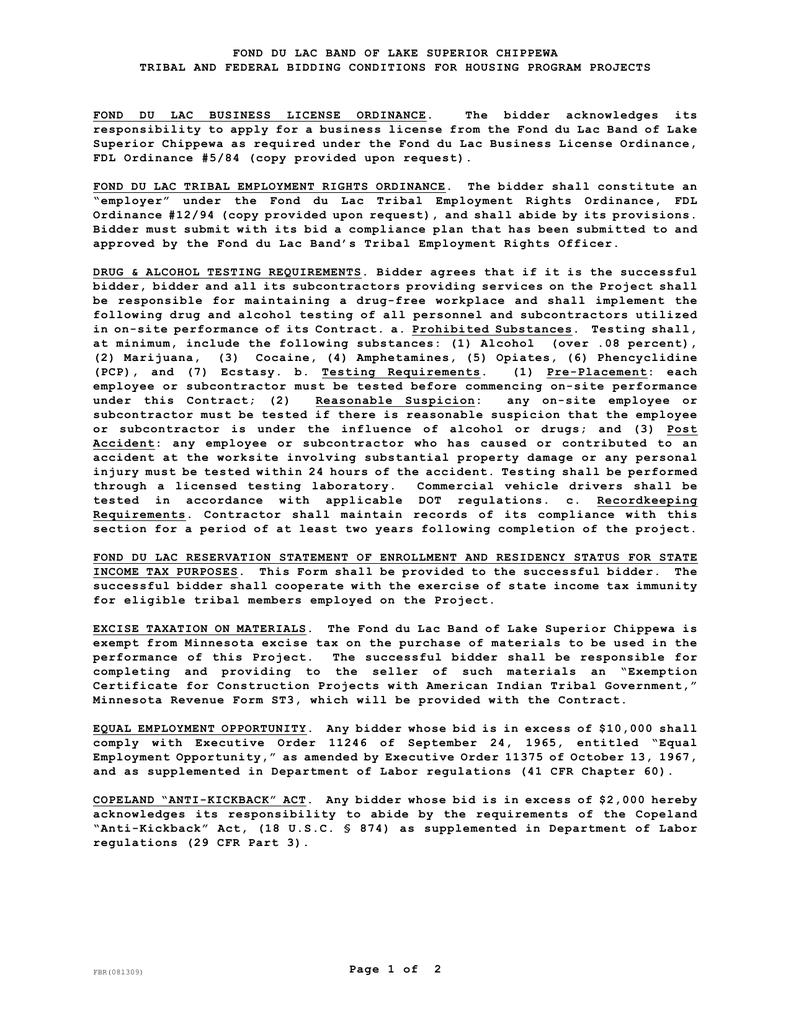 executive order 11246 september 24 1965
