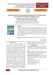 PDF F - International Journal of Engineering Research