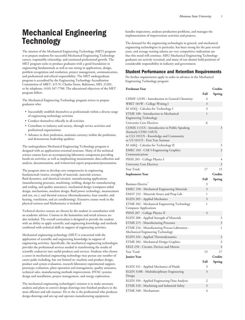 PDF of this page - Montana State University