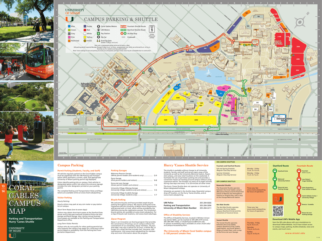 coral gables campus map on central michigan university campus map, national fire academy campus map, lr campus map, university of tokyo campus map, university of maryland eastern shore campus map, university of michigan campus map, barry university campus map, smcvt campus map, umd campus map, university at buffalo campus map, miller school of medicine campus map, eastern florida state college campus map, siue campus map, university of central missouri campus map, u of i campus map, university hospital campus map, university of montevallo campus map, umich campus map, wmu campus map,