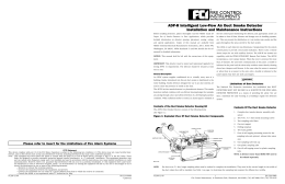 018909628_1 992cffc9d8ad0f2c56b7c8ff9ea98ea9 260x520 sd505 duct wiring diagram page 2 yondo tech sd505-6ab wiring diagram at gsmx.co