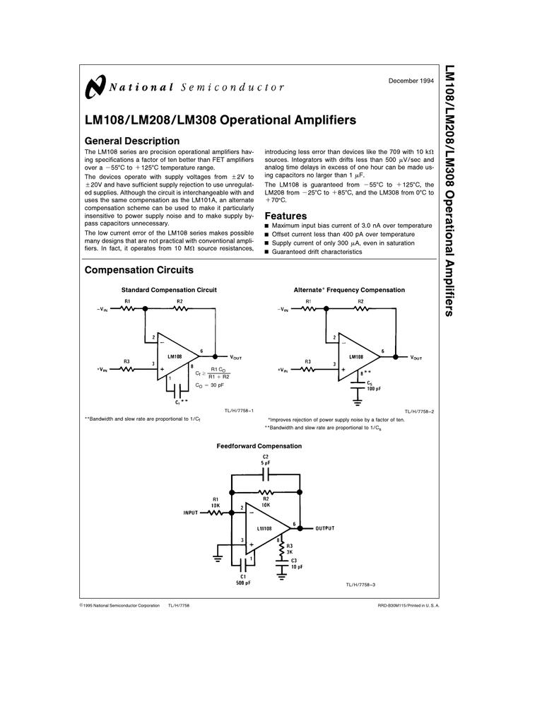 POWERS 07413 3//8X3 WEDGE ANCHOR AA5243-50
