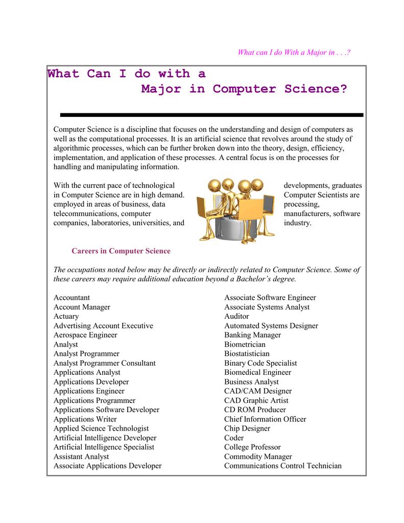 Dice 4 Engineering Computer Science Scientist Software Engineer IT Binary Large