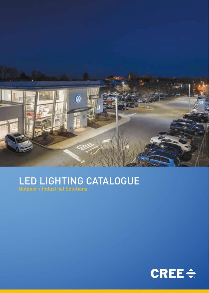 0189104571 447b7ad6c733aba6dde1b0dfd87d54a6png led lighting catalogue