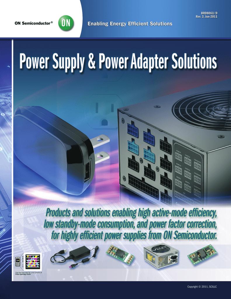 Lm2574 Buck Converter Integrated Switch Mercury Verado Wiring ...