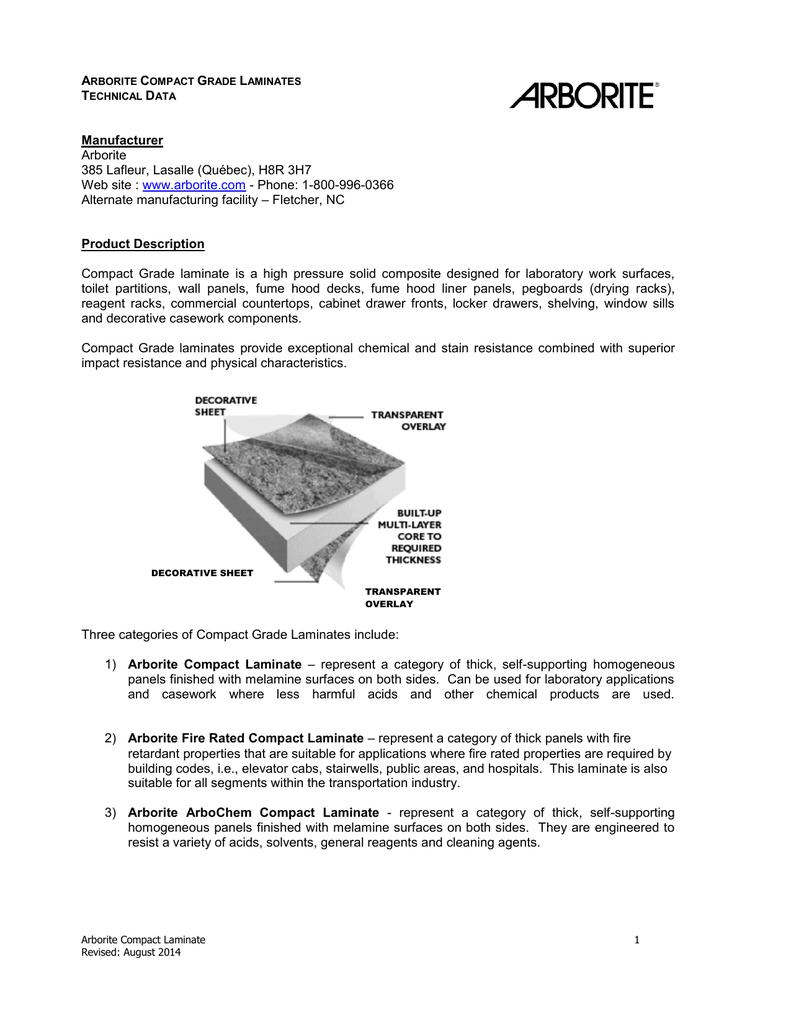 Characteristics of ceramic tiles images tile flooring design ideas ceramic tiles properties images tile flooring design ideas ceramic wall tile thickness choice image tile flooring doublecrazyfo Gallery