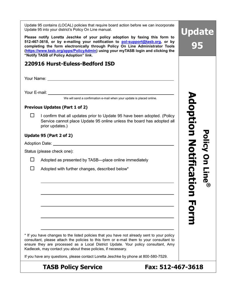 Help with my women and gender studies dissertation methodology