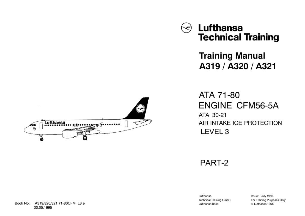 A320 TÉLÉCHARGER VACBI