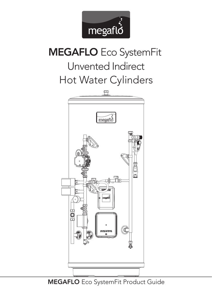 Installation manual - Megaflo Eco SystemFit on pinout diagrams, honda motorcycle repair diagrams, smart car diagrams, hvac diagrams, friendship bracelet diagrams, series and parallel circuits diagrams, battery diagrams, internet of things diagrams, engine diagrams, electrical diagrams, electronic circuit diagrams, sincgars radio configurations diagrams, transformer diagrams, troubleshooting diagrams, gmc fuse box diagrams, lighting diagrams, led circuit diagrams, motor diagrams, switch diagrams,